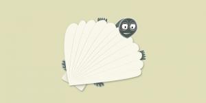 tutu-clam